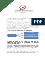 Actividad n° 7-didactica