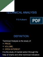 Pavan technicals