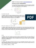 Física II INTESP 7ª Lista de Exercícios.docx