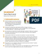una_historia_de_peluche_fin_2.pdf