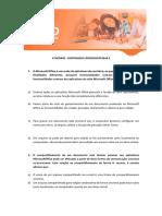 354851_1552617588.pdf