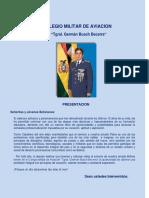 ADMISION 2012_MODIFICADO - copia.pdf