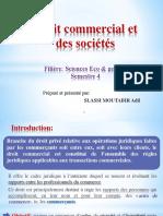 Cours Droit Com -Séance 1 (1)
