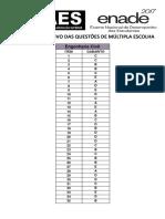 2017 gabarito civil.pdf
