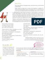 GENERO LIRICO Y DRAMATICO.pdf