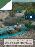2011_EL FUTURO_Criado_El futuro de la arqueologia.pdf