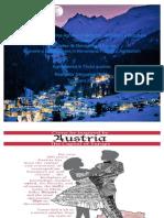 Tirol descriere