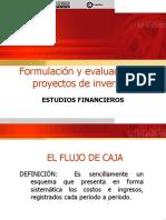 Estudios Financier Os