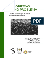 Introduccion. El gobierno como problema.pdf