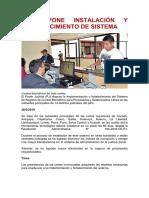 PJ DISPONE INSTALACIÓN Y FORTALECIMIENTO DE SISTEMA.pdf