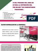 SIMULACIÓN DEL PROCESO DEL AREA DE NEGOCIOS.pptx