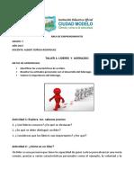 taller 1 grado 7.pdf