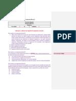 Enfermería ÁREA C1.docx