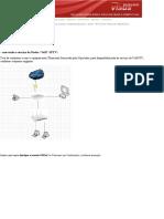 DrayTek - Q4.pdf