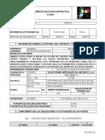 5. Informe de Seguimiento_no. 1