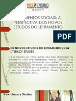 Aula 2 - LETRAMENTOS SOCIAIS 22.08.ppt