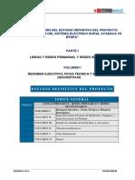 Memoria Descriptiva LP-RP-Ayabaca.docx
