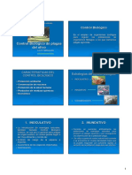 ControlbiologicodeplagasOlivo.pdf