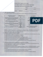 Introduccion_Parcial4_2017_3.pdf