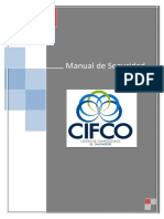 CIFCO Manual de Seguridad2
