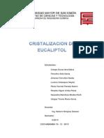 Practica 2 Oxisacion Del Ioduro de Potasio[1] (1)