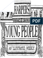 Harper's Young People, September 12, 1882