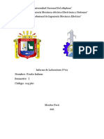 372165122-Fisica-2-Guia.doc
