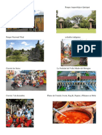 Patrimonio Cultural de Guatemala 4