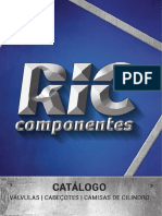 6039-RicComponentes.pdf