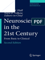 Donald W. Pfaff, Nora D. Volkow (eds.)-Neuroscience in the 21st Century_ From Basic to Clinical-Springer-Verlag New York (2016).pdf