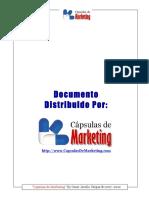 publicidad2.0