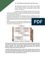 Parameter_Dalam_Pembuatan_Peta_Resiko_Be.pdf