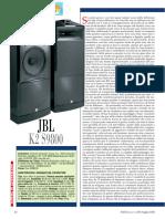 s9800_audioreviewit