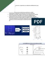 Análisis Comparativo Suelo Estructura vs Empotrado en Una Edificación Multifamiliar de 5 Pisos en Javier Prado Lima 2019