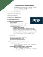 preemclampsia[1]
