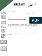 Presentacio-Moldplast.