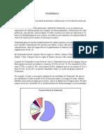 102555911-Grupos-Etnicos-de-Guatemala.docx