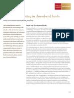 closedendfunds_e6541v2