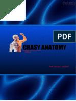 Ementa - Eletiva CRASY ANATOMY - Marcela.docx