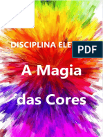 Ementa Eletiva - A Magia das Cores - Jakeline.docx