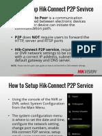 How to Setup the Hik-Connect FNA081716.pdf