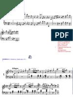 Roteiro_3_Exerci cios,_envio._pdf.pdf