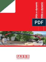 F295A E-dynamic - F295RA E-dynamic (1)