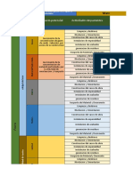 MATRIZ DE IDENTIFICACION Y EVALUACION DE IMPACTOS AMBIENTALES.xlsx