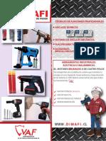 Catalogo Dimafi Optimizado Web Mayo
