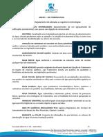 Terminalogia Sanasa PDF