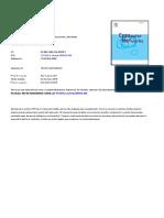 BRANCO.en.es.pdf
