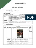 sesión 01 - IB - ARTE.pdf