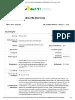 telemar.pdf