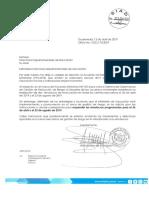 DOC-20190424-WA0004